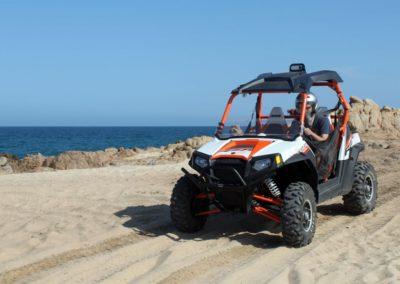 beach fun Cactus Cabo Razor Tours best discounted activities atv tours dunes cabo adventures cabo san lucas
