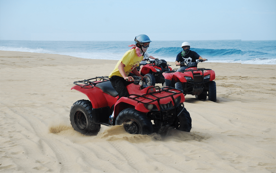 cabos best atv tours at discounted rates