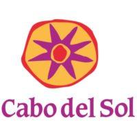 Cabo del Sol Golf in Los cabos, Ocean Course and Desert Course Cabo San Lucas