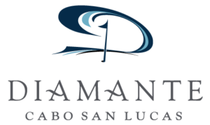 Diamante Los Cabos Golf